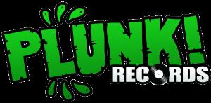 plunk-logo
